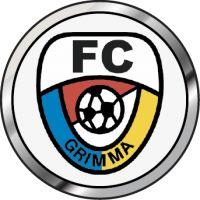 Grimma will Selbstvertrauen aus Pokalsieg mitnehmen - Sachsen, Landesliga, Saison 2015/16, 6. Spieltag, Vorbericht, VfB Empor Glauchau - FC Grimma