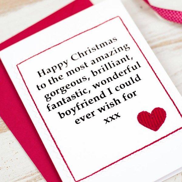 Frohe Weihnachtswunsche Fur Ihre Familie Freunde Und Geschaftspartner In 2020 Weihnachtswunsche Weihnachtswunsche Fur Freunde Weihnachtsnachrichten