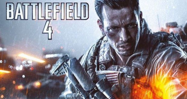 Download Battlefield 4 Mobile Apk Millet Shootout Android Hd Games