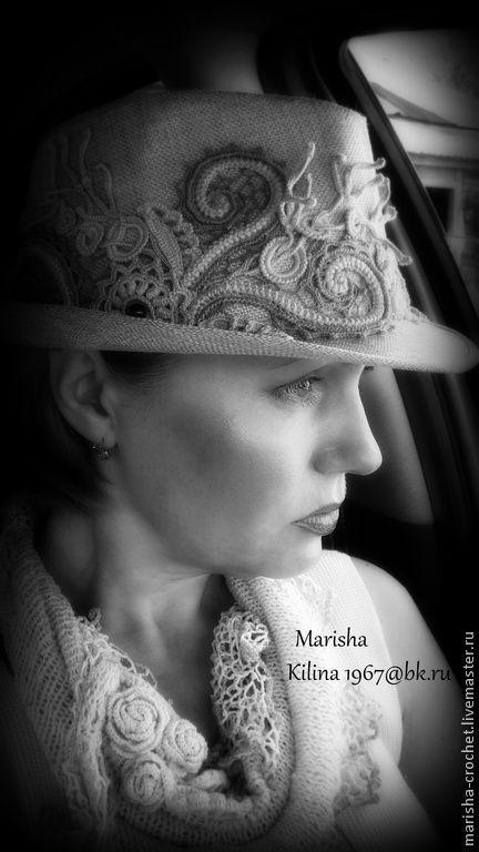 36 besten Hüte Mützen Bilder auf Pinterest | Beanie mütze ...