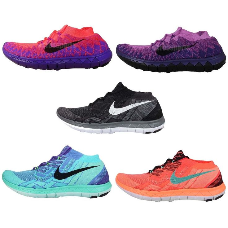 c273d51366d6 reduced official images of 4749f 93718 wmns nike free 3.0 flyknit womens  running shoes nike free