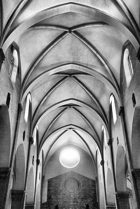 #comeandsee #canon #canoncz #hledejnovadobrodruzstvi  #canonworkshop #florencie #firenze #tuscany #toskánsko #architecture