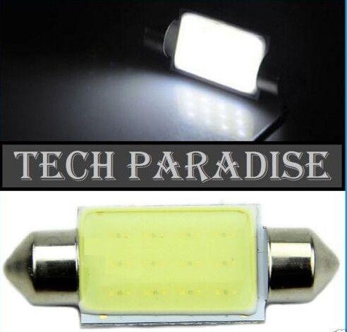 Marvelous Gratis verzending auto styling V W Auto led festoen COB chips Auto led LIGHT lampen auto licht