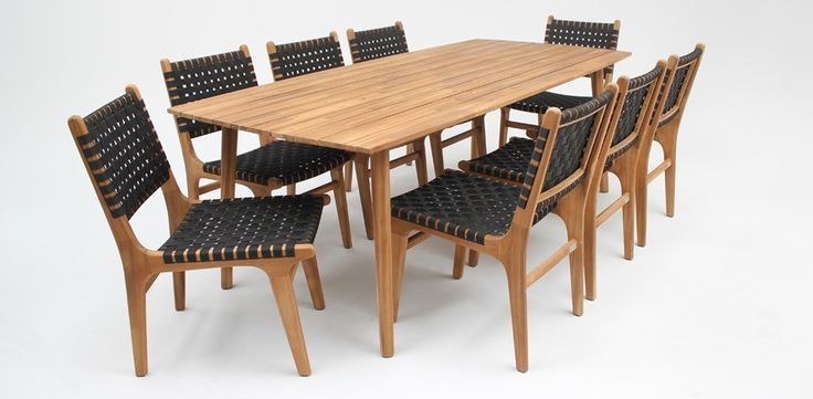 copenhagen-delhi-9pc-dining-setting-natural-black