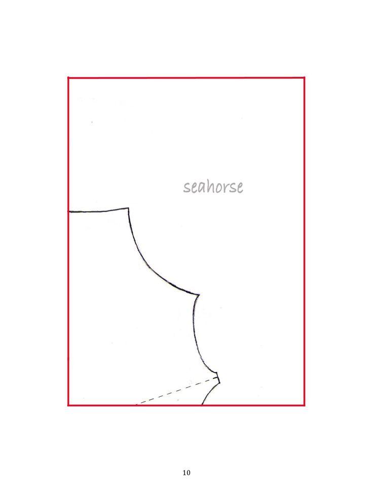 seahorsepg5.jpg 1,224×1,584 pixels