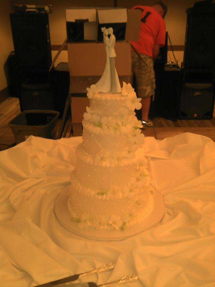 cakes by lori wedding cakes pinterest cakes