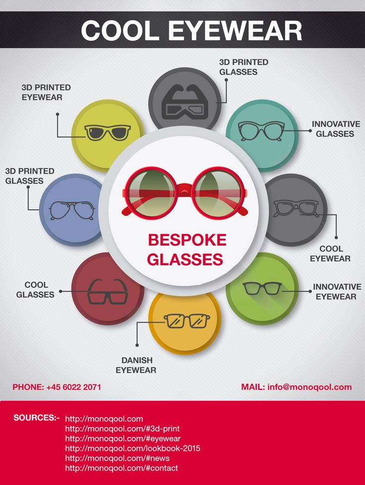 Find here some best Tailor Made glasses and also Cool Eyewear, Danish Eyewear, Danish Glasses, Tailor Made Eyewear, Innovative Eyewear, Innovative Glasses, Bespoke Glasses and cool glasses at monoqool. We have many years of experience in this field.