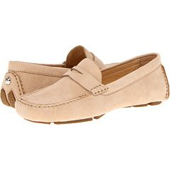 Need a pair to drive to work. Cole Haan Trillby Driver Sandstone Nubuck - Zappos.com Free Shipping BOTH Ways