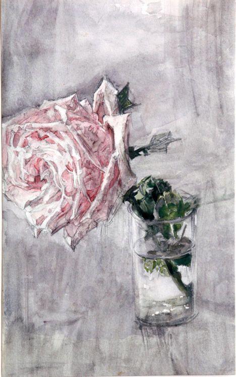 михаил врубель роза - Поиск в Google