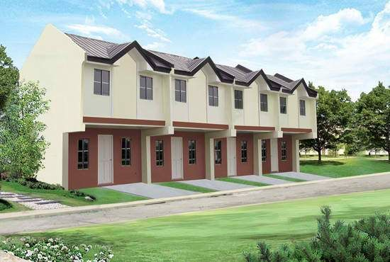 Ashlee-Townhouse-Fairgrounds-Vallejo-Place-Molino-Bacoor-Cavite50f928c65e6bcbf7c86c.jpg (550×370)