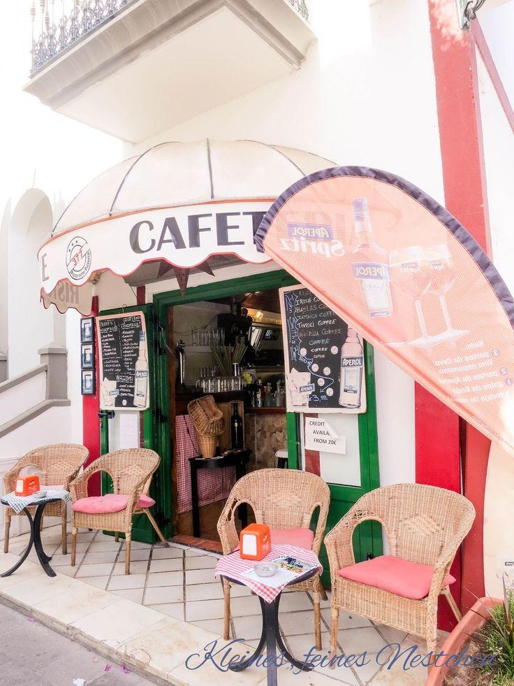 THE BEST Coffee & Tea in Gran Canaria - TripAdvisor