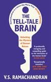 Tell-Tale Brain | V.S Ramachandran
