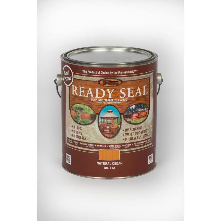25 Best Ideas About Cedar Stain On Pinterest Fixer Upper Episodes Cedar Shutters And Cedar Posts