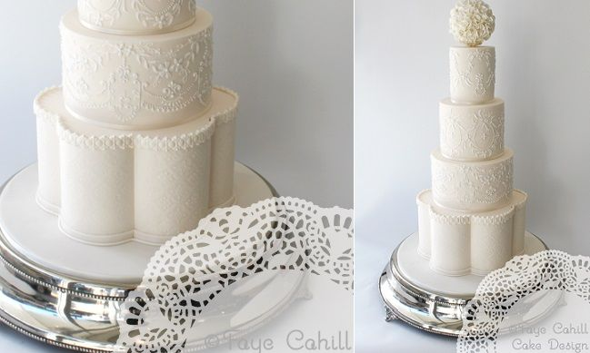 petal shaped wedding cakes 1000 images about petal shaped wedding cakes on 18300