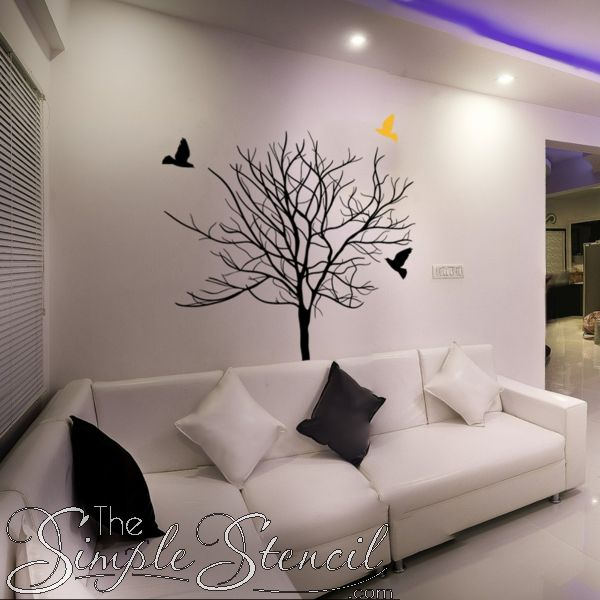 Best Family Room Wall Quotes Images On Pinterest Family Room - How do you put up wall art stickers