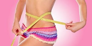Resep Diet Mayo 13 Hari Turun 8 Kilo,