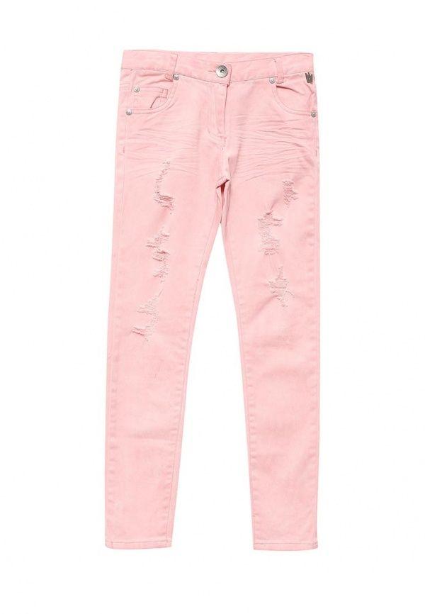 Джинсы, джеггинсы  #Детская одежда, Джинсы, Для девочек, Одежда, обувь и аксессуары