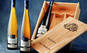 Découvrez les vins des domaines Schlumberger!   http://www.saq.com/webapp/wcs/stores/servlet/SearchDisplay?storeId=20002&catalogId=50000&langId=-2&pageSize=20&beginIndex=0&searchCategory=Entete&searchTerm=domaines+schlumberger