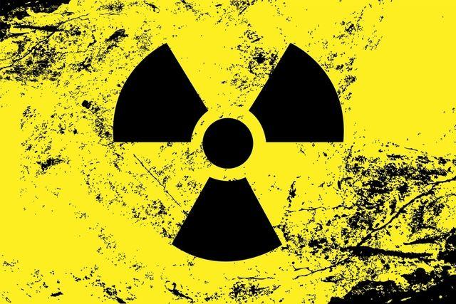 Principais sintomas de contaminação por metais pesados