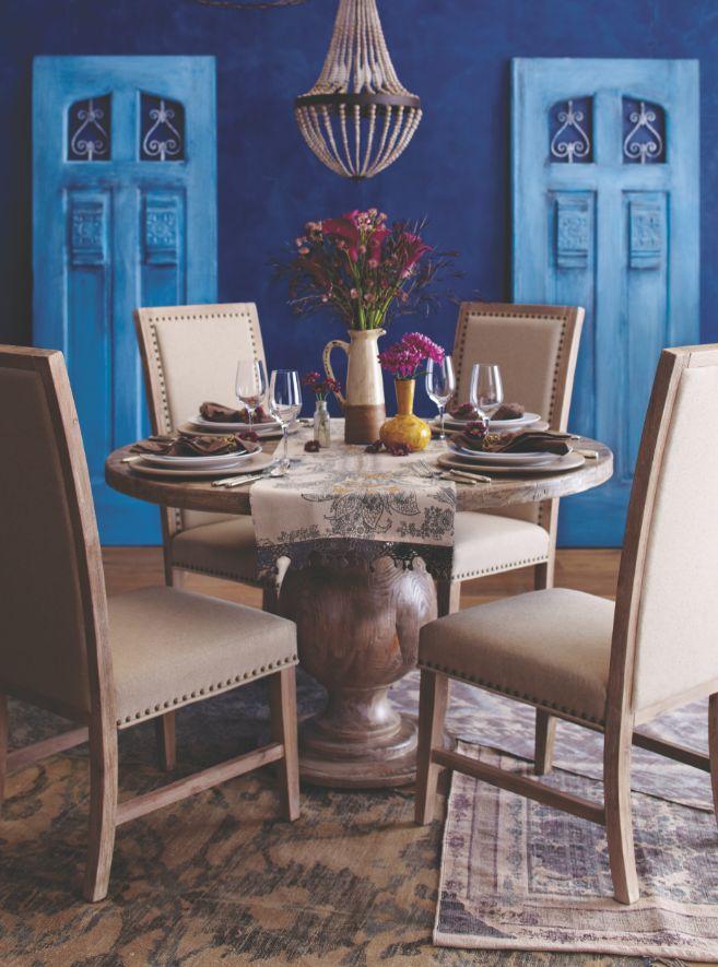 Driftwood Greyson Chair at Cost Plus World Market    WorldMarket Maison De  Artistes Collection. 22 best Maison De Artistes images on Pinterest