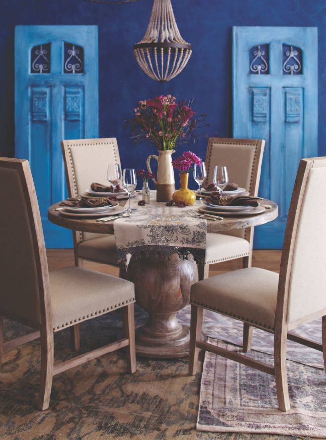 17 Best images about Dining Room Chairs – World Market Dining Room Chairs