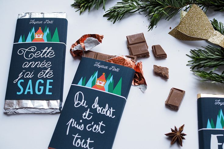 tablette-chocolat-printable-noel                                                                                                                                                                                 Plus