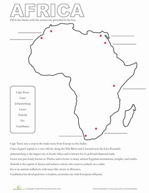 9 best images about kenya homeschool on pinterest africa fun facts and coloring pages. Black Bedroom Furniture Sets. Home Design Ideas