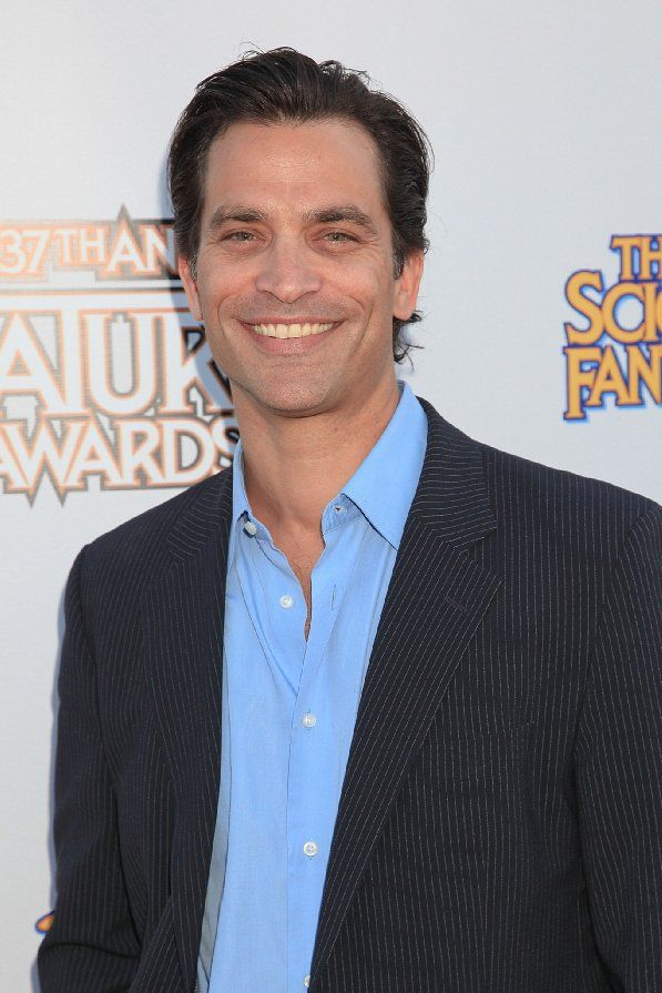 46 best images about johnathon schaech on pinterest