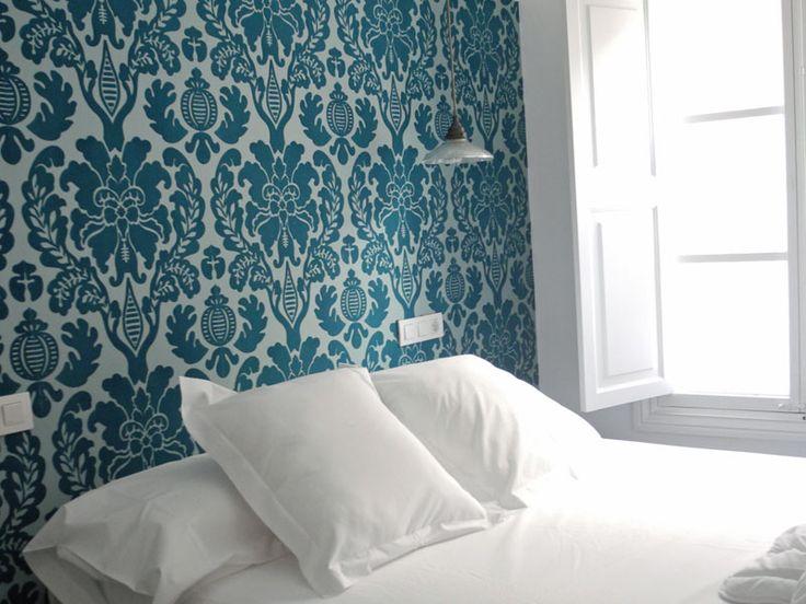 Brondo Architect Hotel - Palma