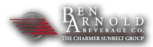 So thankful for the donated liquor from Ben Arnold. We appreciate your support and thank you for helping us stock the bar for gala guest. www.chaseafteracuregala.com
