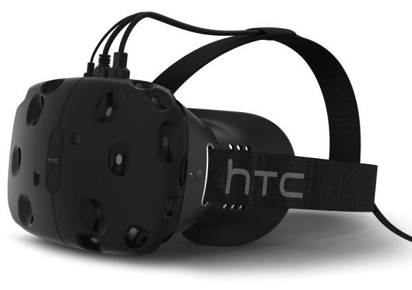 HTC unleashes its quirky side at MWC with Grip fitness band, Vive VR headset - http://vr-zone.com/articles/htc-unleashes-its-quirky-side-at-mwc-with-grip-fitness-band-vive-vr-headset/87930.html