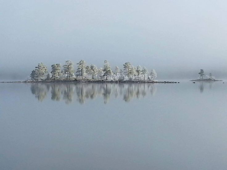 Engerdal, Norway. by Rs Nordheim