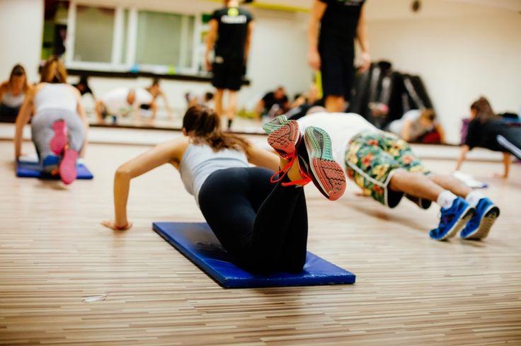 HIIT auf dem Prüfstand: Was bringt das Intervall-Training?