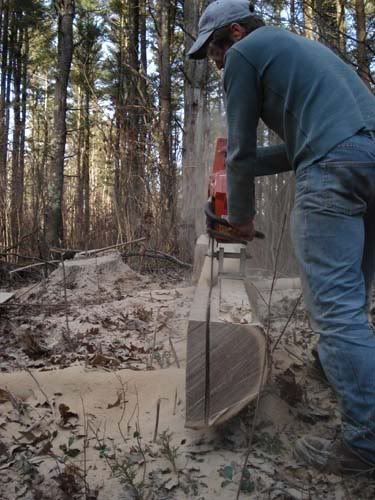 Best images about sawmills on pinterest