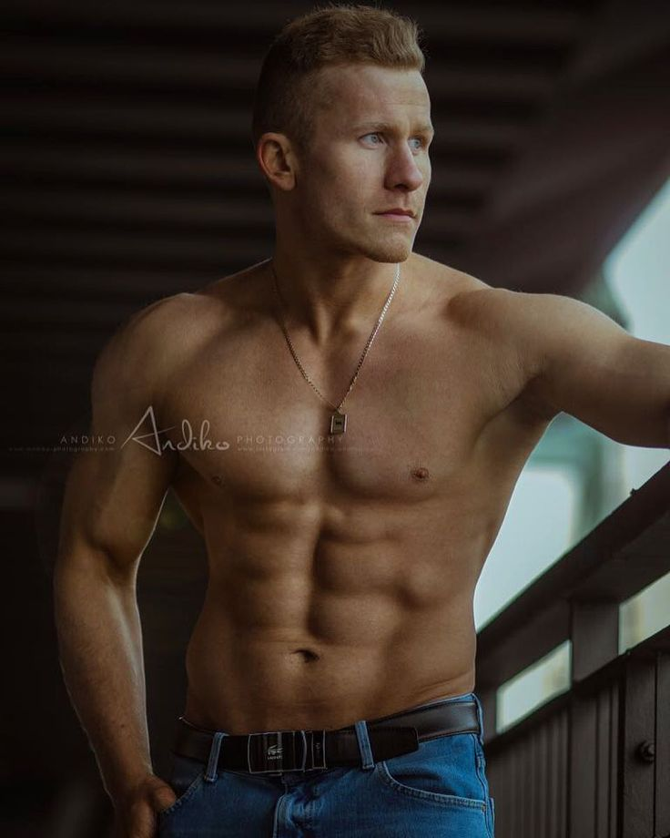 "31 Likes, 1 Comments - Aesthetic Bodybuilding  (@jack_landowski) on Instagram: ""#shredded#shredd#gymbuddy#menfashion#hamburg#ripped#body#shreddedasfuark#aesthetic#aesthetics#menstyle#physique#polishboy#workout#malemodel#gym#gymlife#men#bodybuilding#bodybuildingmotivation#fuark#fitness#fitnessmodel#fitnessmotivation#model#zyzz#fashion#fitfam#fitfamgermany"""
