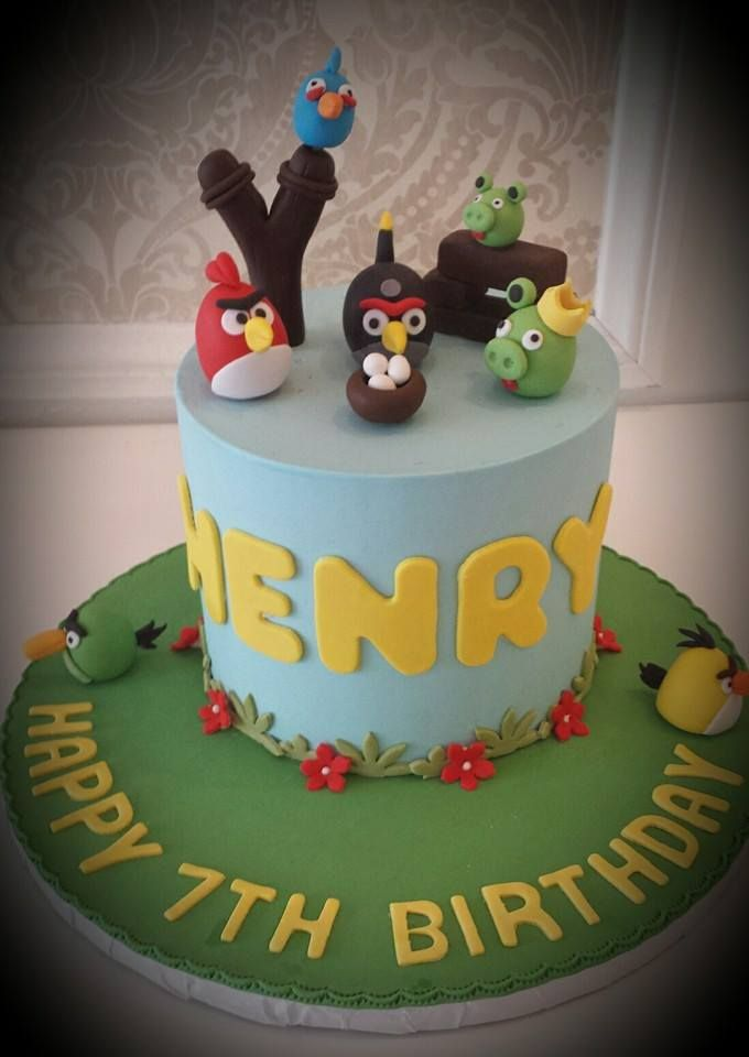 19 best images about Boys Birthday Cakes on Pinterest ...