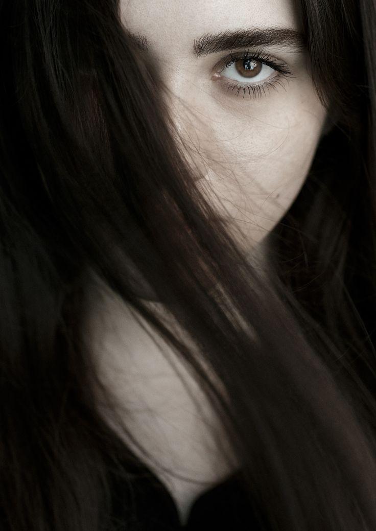 13 best Lejina images on Pinterest Indian beauty, Indian girls - reddy k chen frankfurt