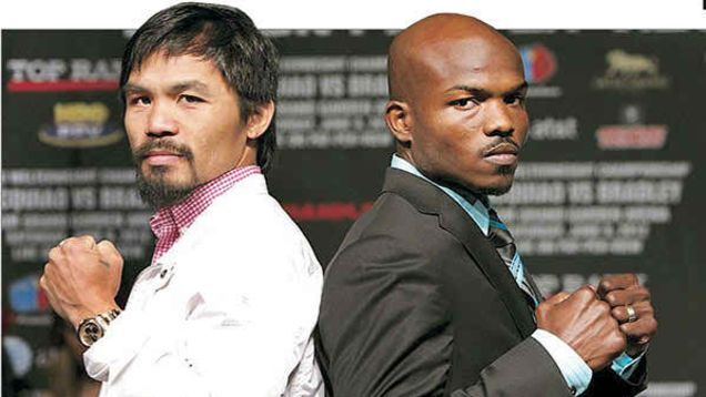 VS PACQUIAO 2016 FIGHT ,ONLINE LIVE BRADLEY VS PACQUIAO ONLINELIVE ,PACQUIAO VS BRADLEY 2016, COVERAGELIVE PACQUIAO VS BRADLEY BOXING ON, LINUXLIVE, ROUND 12 PACQUIAO VS BRADLEY ONLINE, STREAMONLINE TV PACQUIAO VS BRADLEYPACQUIAO ,VS BRADLEY BOXING LIVEWATCH BRADLEY VS PACQUIAO IN HDWATCH, BRADLEY VS, PACQUIAO LIVEWATCH BRADLEY VS PACQUIAO LIVE COVERAGEWATCH,,BRADLEY VS PACQUIAO ON IPADWATCH FIGHT, 2016 LIVEWATCH PACQUIAO VS BRADLEY 2016 BROADCASTWATCH, PACQUIAO VS BRADLEY RD 12 ONLINEWATCH…