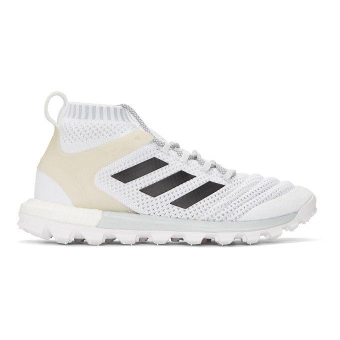 adidas Edition Originals Mid Rubchinskiy Copa White Gosha Y6gyf7vb