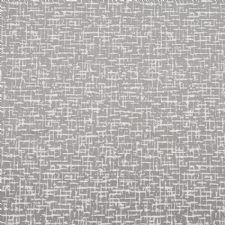 Viewing ROMEO 3667 by Prestigious Textiles