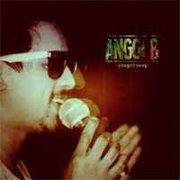 Anggi B ft. WedaTron - Got Me Floating KiKaa Remix by ANGGI B on SoundCloud