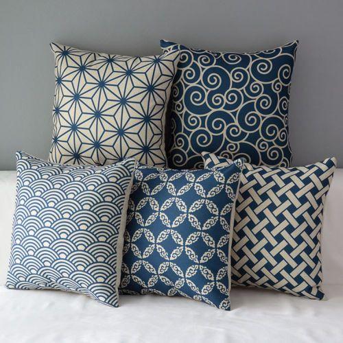 Vintage-Geometry-Cotton-Linen-Pillow-Case-Cushion-Cover-Sofa-Square-Home-Decor