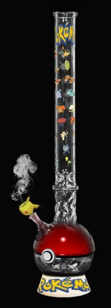 www.waxmaidstore.com  waxmaid bongs, weed killer,dab rig,420 girls,710 dab,wax oil,cannabis rcvipes, glass bongs trippy and for sale,smoke bongs,glow in the dark #waxmaid #magneto #cannabis