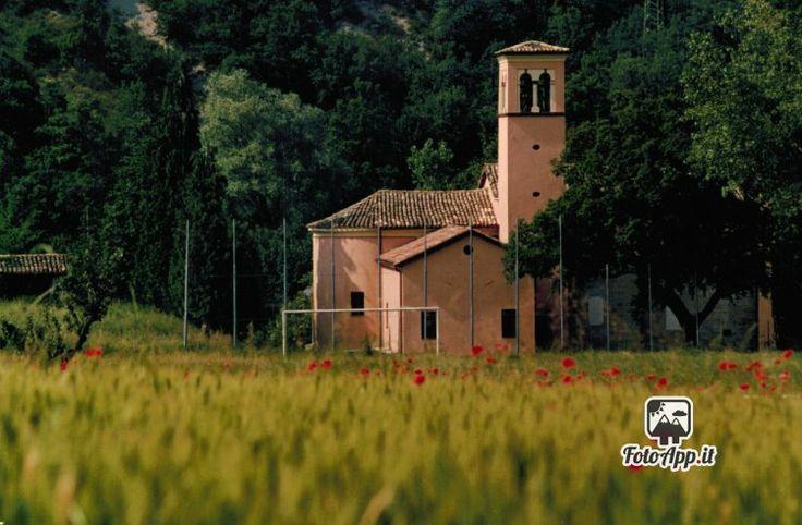 Foto di di Massimo Manvilli - scattata da Cagnola