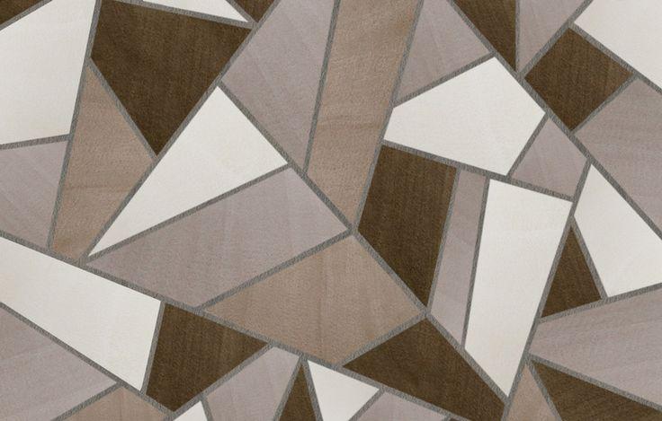 Anni rug. Discover @Treniq - www.treniq.com