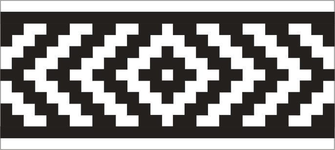 Arte nativo on Pinterest | Argentina, Antigua and Chile
