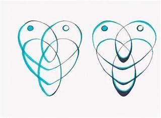 celtic symbol for motherhood - Bing Imágenes