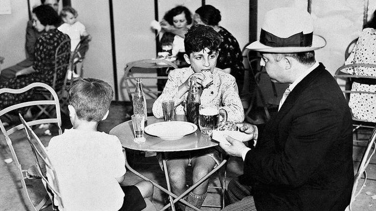 La década encontrada | Fotografía> Fotografías 1930-1943 https://link.crwd.fr/1qIr