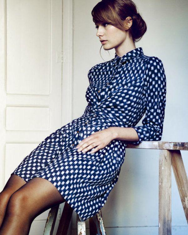 Heinui Salvador Dress on sale up to 70% off - Garmentory