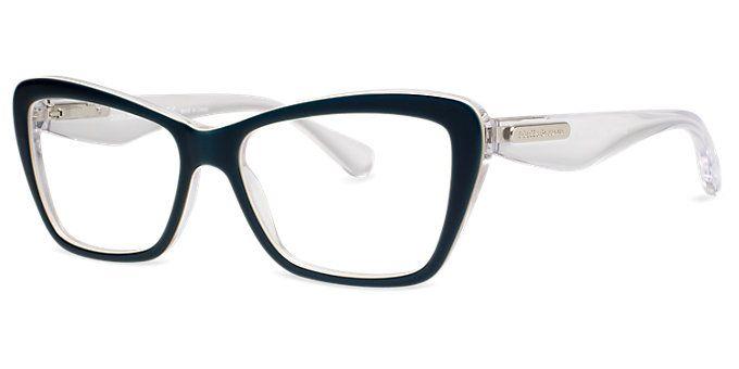 Designer Eyeglass Frames Lenscrafters : 17 Best ideas about Designer Eyeglasses on Pinterest ...